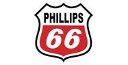 3-phillips66-client-logo