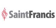 4-client-logo-saint-francis