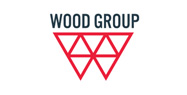 6-client-logo-wood-group-mustang