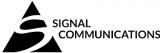 Signal Communications, Inc.