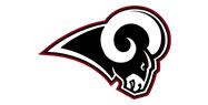owasso-rams-logo